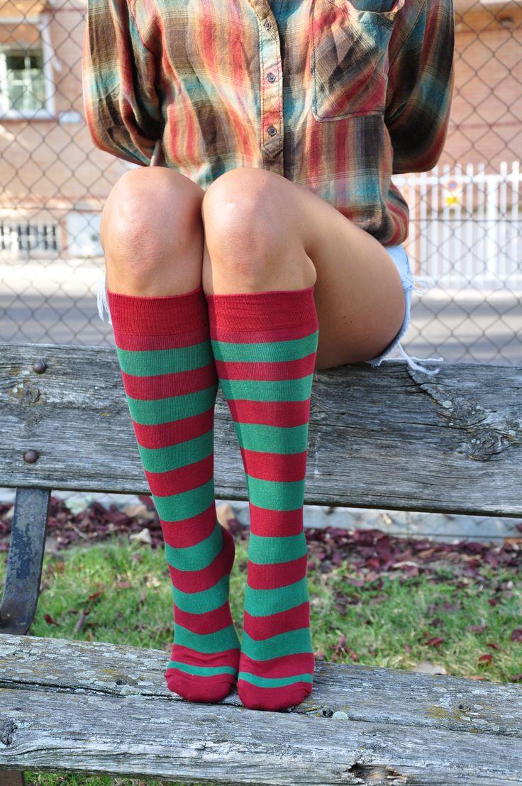 Ana #socks #sockaholic #calcetines