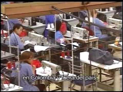 ¿Cómo funciona la BVC, Bolsa de Valores de Colombia?