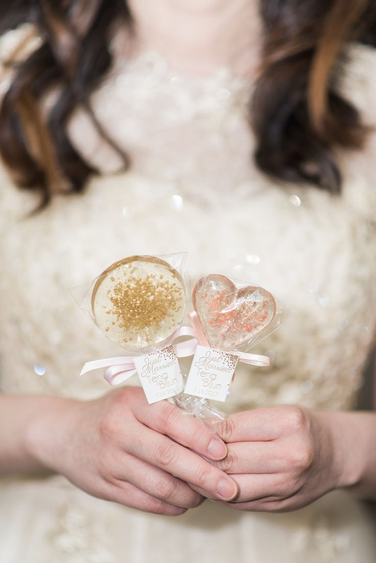 25+ best Wedding Favors images on Pinterest | Wedding ideas, Wedding ...