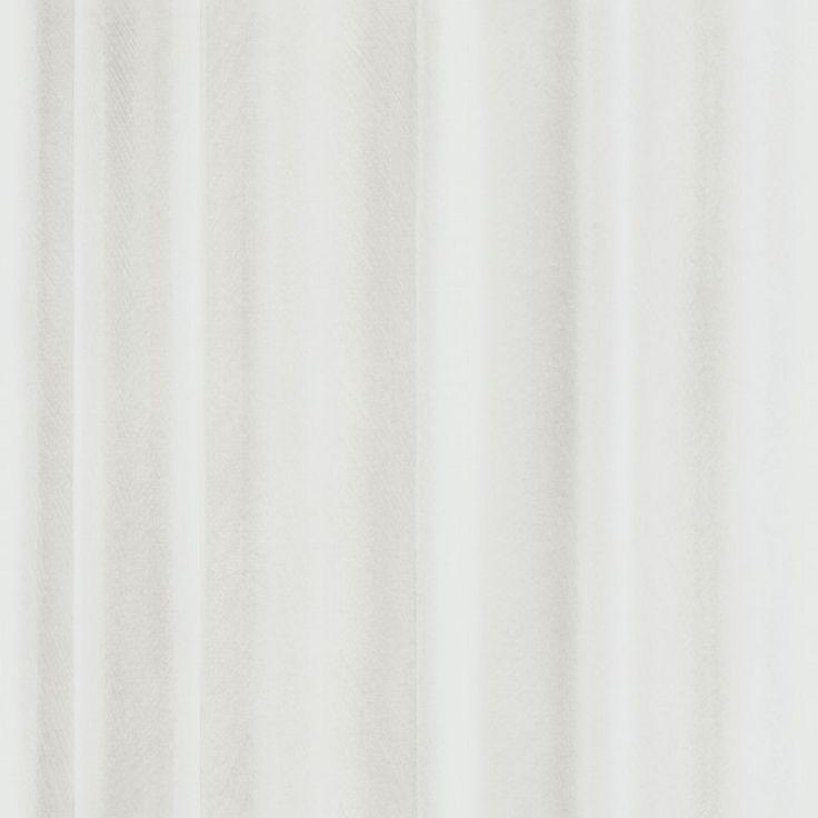 Tapeta Eco - Front - Tilted Weave 4052