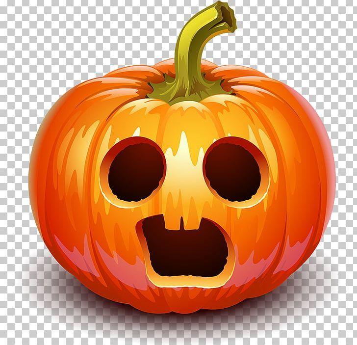 Pumpkin Halloween Jack O Lantern Red Kuri Squash Png Halloween Pumpkins Halloween Pumpkin Images Halloween Jack O Lanterns
