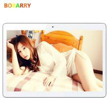 BOBARRY 10 inch Quad Core Android 5.1 3G 4G LTE tablet android Smart Tablet PC Tablet 10inch Android cheapest tablet //Price: $US $96.83 & FREE Shipping //     Get it here---->http://shoppingafter.com/products/bobarry-10-inch-quad-core-android-5-1-3g-4g-lte-tablet-android-smart-tablet-pc-tablet-10inch-android-cheapest-tablet/----Get your smartphone here    #device #gadget #gadgets  #geek #techie