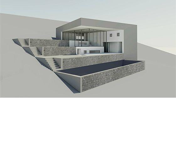 Les 20 meilleures id es de la cat gorie maison pilotis sur for Construire une 2eme maison sur son terrain