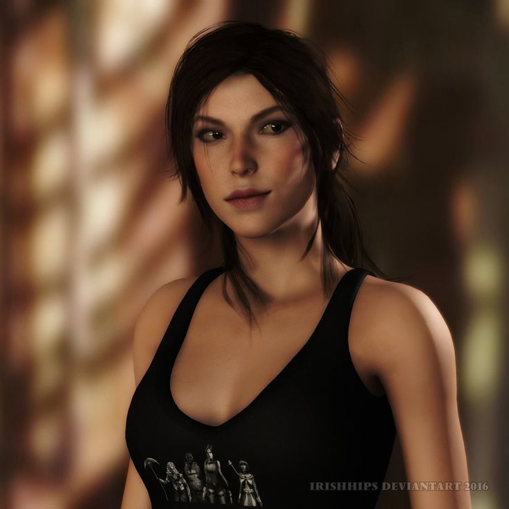 784 best Tomb Raider images on Pinterest | Legends, Print