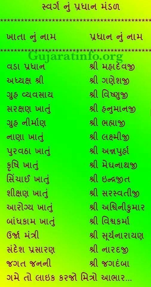 988 Best Images About Gujrati Quotes On Pinterest Trees