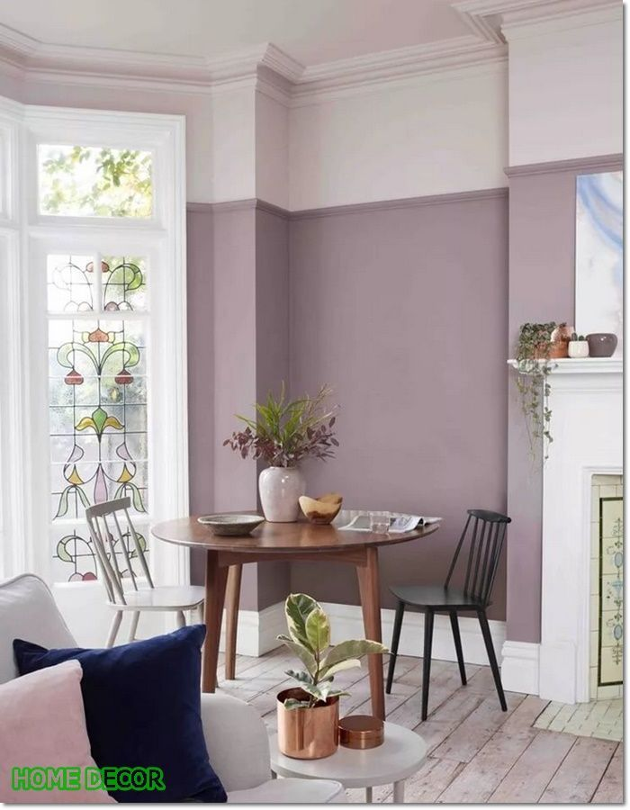 wall colors 2020 what is the most popular color for on best interior wall colors id=45013