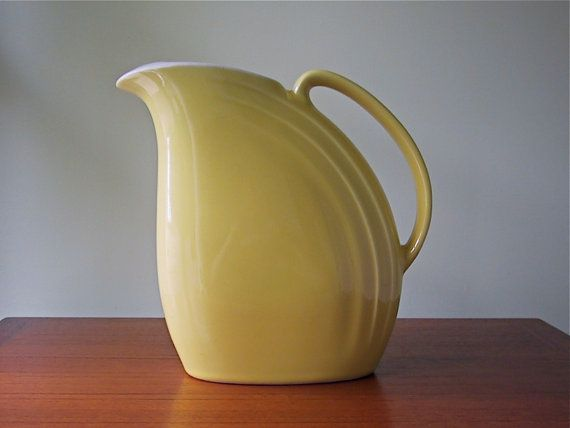 119 Best Images About Hall Teapots In My Collection On