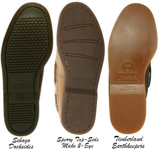 17 Best ideas about Best Boat Shoes on Pinterest | Boat shoes, Man ...