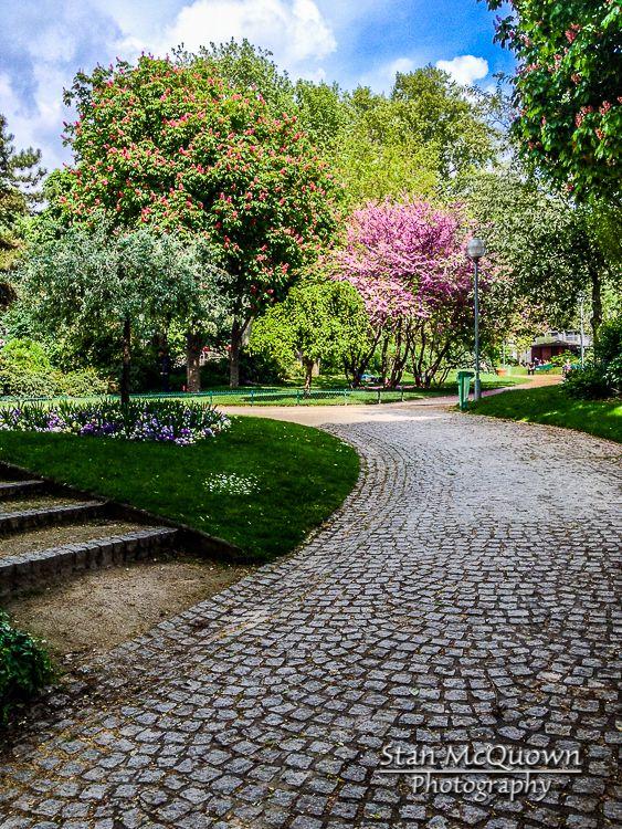 Les 47 meilleures images du tableau cimeti re de for Jardin villemin