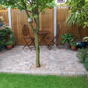 1000 images about yard on pinterest fire pits patio for Cheap patio privacy ideas