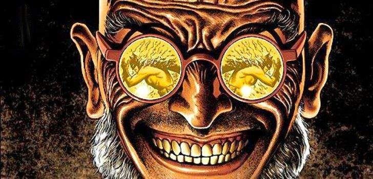 """Agora que Gotham introduziu o complexo Indian Hill, um laboratório secreto de """"monstros"""" em Gotham City, eles precisam de alguém para tomar conta do lugar. Nós já sabíamos há algum tempo que o professor Hugo Strange viriapara a série, e agora nós sabemos também quem irá interpretá-lo. Foi confirmado que o ator BD Wong –que …"""