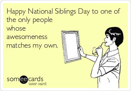 Siblings-Day-2015-Quotes-for-Whatsapp.png (420×294)