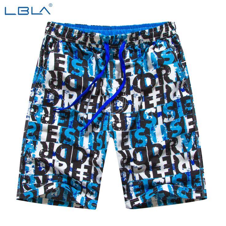 Мужские шорты для серфинга бренд мужской пляжные шорты купальники летние купальники мужчины шорты свободного покроя быстро сухой спортивные шорты Boardshorts XXXL