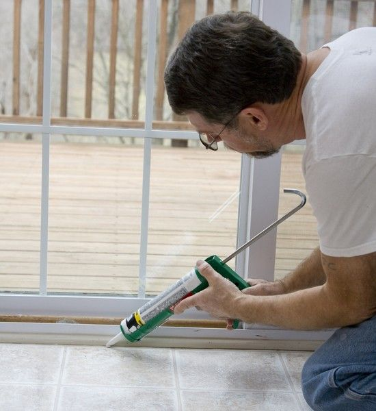 17 best images about weather stripping on pinterest Best caulk for exterior windows and doors