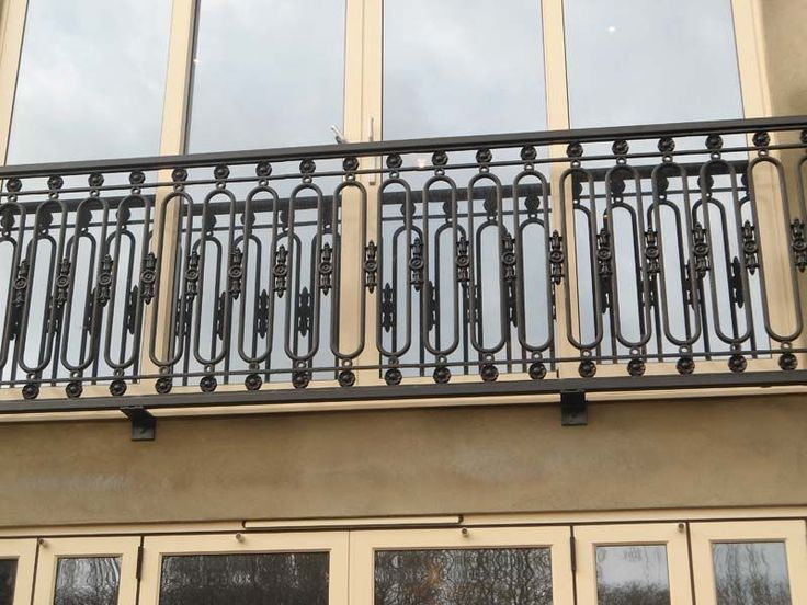 Great balcony railing height philippines just on homestre ...