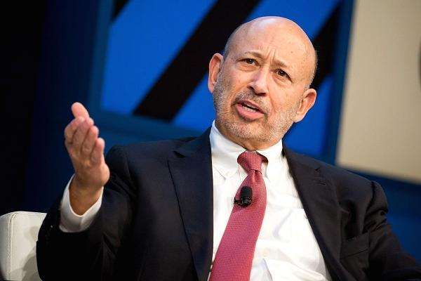 "Who said what at Davos 2018 - January 26, 2018.  LLOYD BLANKFEIN -  The policies of the U.S. president were under scrutiny, but not everyone is unhappy with the direction Trump is taking."" I'd say I like a lot more stuff than I don't like , and some of the stuff I don't like I really don't like,"" Lloyd Blankfein, CEO of Goldman Sachs, told CNBC during an interview.""But I don't want to be hypocritical, either. I've really liked what he's done for the economy,"" he added."