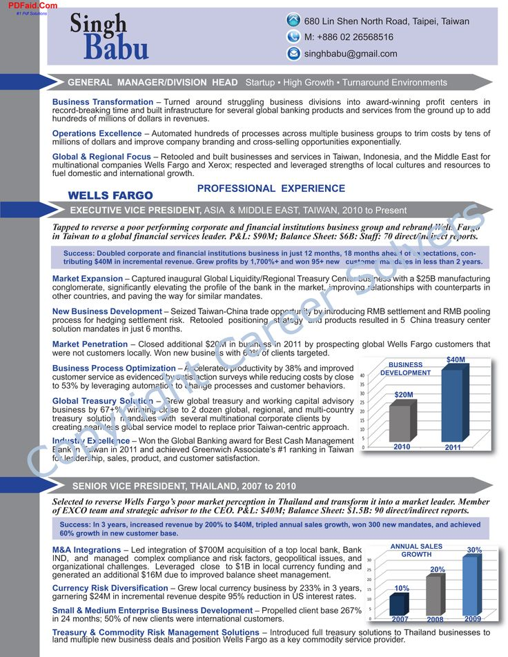 19 best resume images on Pinterest Resume cover letters, Hunting - domestic engineer resume