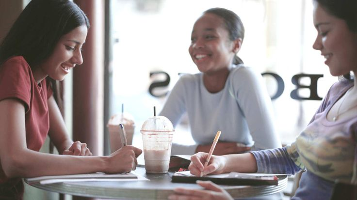 Help kids who have trouble with social skills handle everyday situations more easily. Practice with these simple role-playing scenarios.