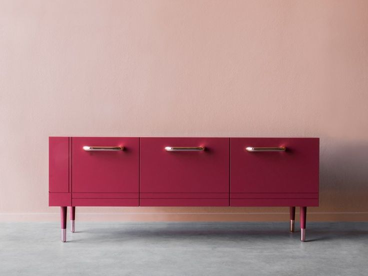 585 best 边柜 images on Pinterest | Cabinets, Armoire and Buffets