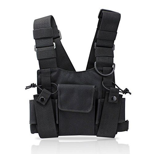 KEESIN Radio Walkie Talkie Chest Pocket Harness Bags Pack Backpack Holster Two Way Radios Carry Case Access No description (Barcode EAN = 0704270438197). http://www.comparestoreprices.co.uk/january-2017-2/keesin-radio-walkie-talkie-chest-pocket-harness-bags-pack-backpack-holster-two-way-radios-carry-case-access.asp
