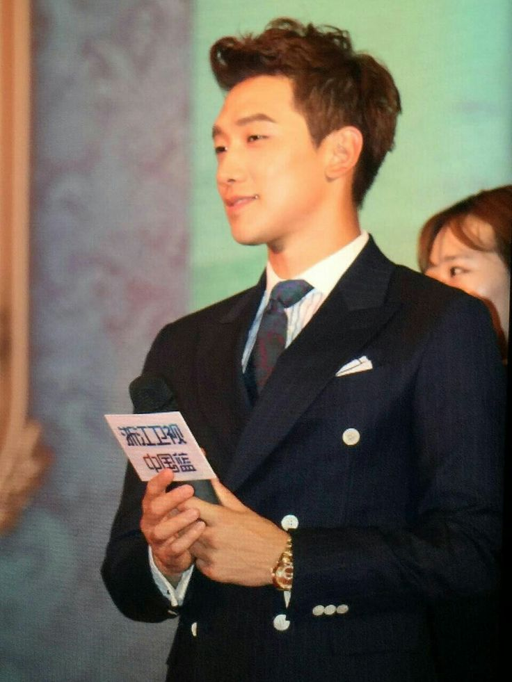 [206 Pics]15-07-13 Rain @ Diamond Lover Press conference in Beijing - memo-rain.ning.com