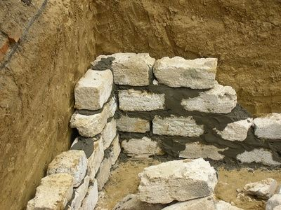 How to Prepare an Underground Shelter