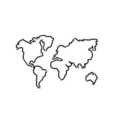 Wabi-Sabi by inkbox is a minimal temporary tattoo of inkbox # inbox #mi … # ta…