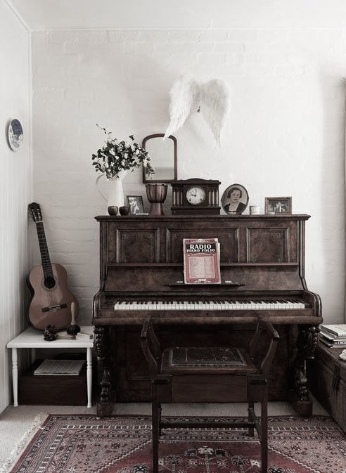 12 Best Images About Piano On Pinterest Piano Sheet