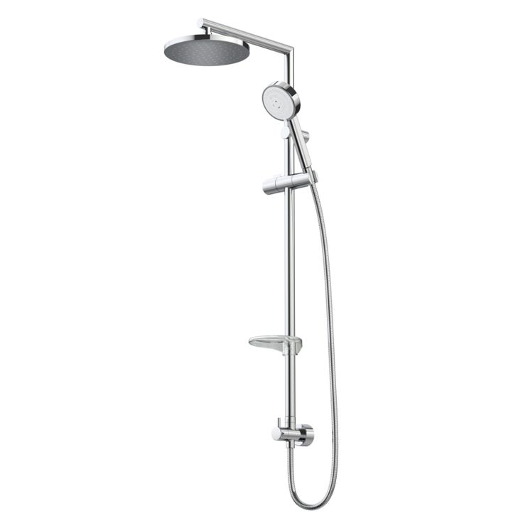 90310C3A_Essence_Rail_Shower_with_Overhead.png