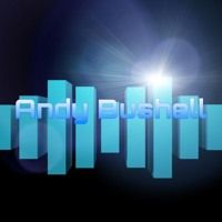 The   jet  stream-(REMASTERED) by Andy Bushell on SoundCloud