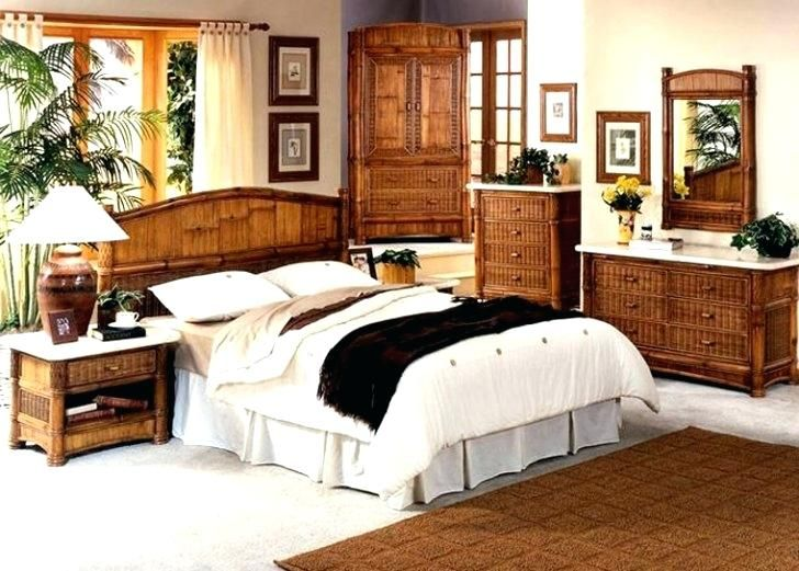 Tropical Style Furniture Tropical Style Bedroom Furniture Tropical