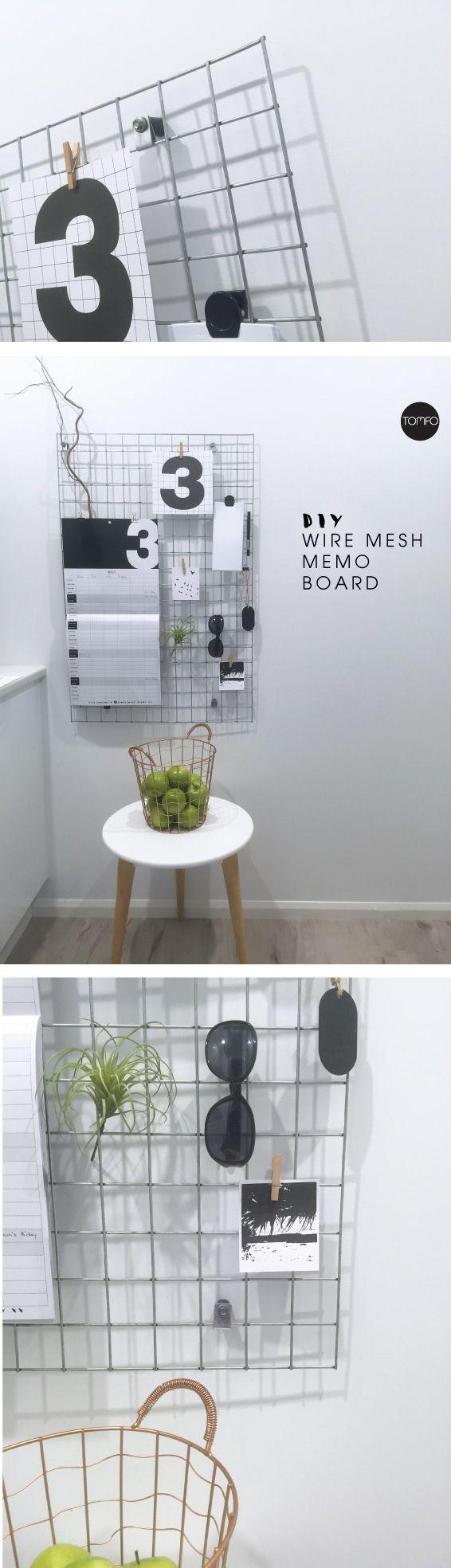best 25 wire mesh ideas on pinterest desk inspiration desks