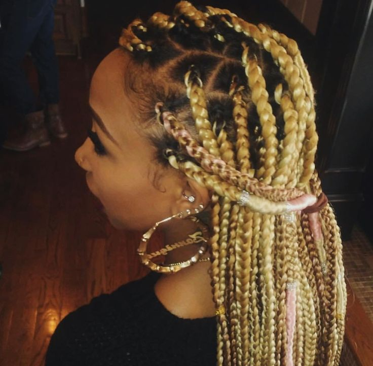 17 Best Images About Zonnique Pullins Star On Pinterest