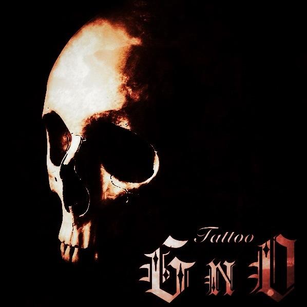 Tattoo GNO