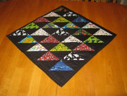 Kiwiana Table Mat