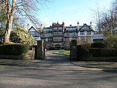 Harrogate Ladies' College - geograph.org.uk - 1197828.jpg
