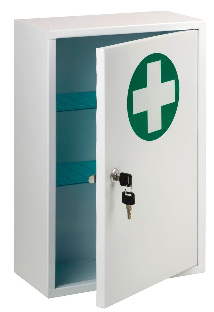 17 Best Ideas About Wall Mounted Medicine Cabinet On