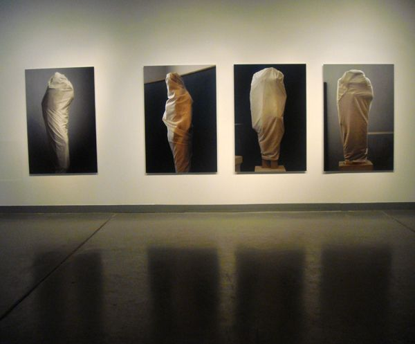 Metoikesis-2010 Curating: Syrago Tsiara, director of CACT and Christina Petrinou, art historian, Organization: CACT