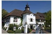 Hotel Schloss Leonstain, Pörtschach am Wörthersee - Escapio   Einzigartige Hotels