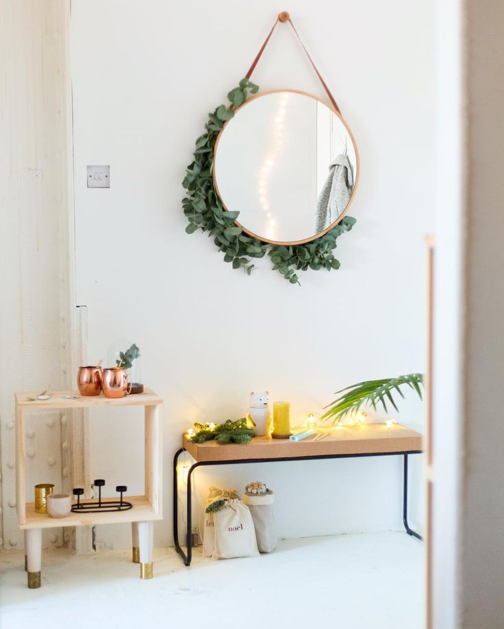 Hello to all my new followers today (and the old ones of course! I haven't forgot about you). If you found me via @westelm you can see all the pics of my Christmas entranceway with links to all the products AND my DIYs used in the post. Just click over to the blog now. Link in profile