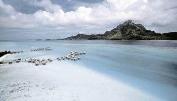 Viaggio in Polinesia Francese, una culla di isole paradisiache
