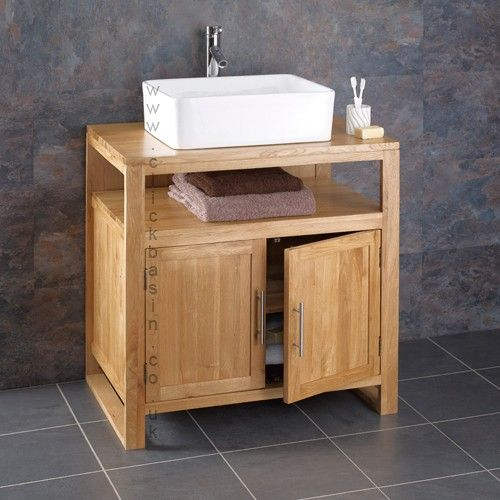 Bathroom Cabinets 500mm Wide 37 best oak cabinets from clickbasin images on pinterest | oak
