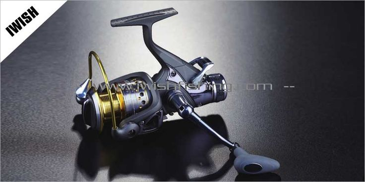 Wholesale Fishing Supplies Best Fishing Reels For Saltwater