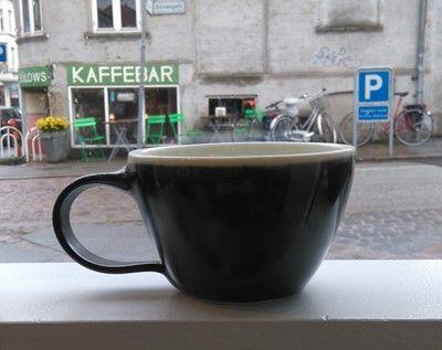 Jeg ønsker mig en kop - en firnurlig en :)
