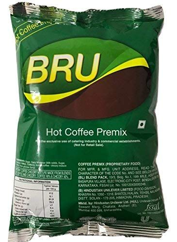 10 Best Instant Coffee Powder in India (Mar 2020) in 2020   Coffee powder, Best instant coffee ...