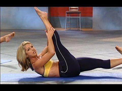 161 best images about Denise Austin Workout on Pinterest ...