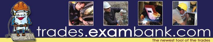 Trade and Apprenticeship ExamBank #practice #exams, #test #preparation, #alberta, #trades, #apprenticeship #programs, #electrician #exams, #welder #exams, #plumber #exams, #electrician, #welder, #plumber, #red #seal, #red #seal #exams, #interprovincial #exams http://bank.nef2.com/trade-and-apprenticeship-exambank-practice-exams-test-preparation-alberta-trades-apprenticeship-programs-electrician-exams-welder-exams-plumber-exams-electrician-welder-plum/  # Home | Trades | How to get an account…