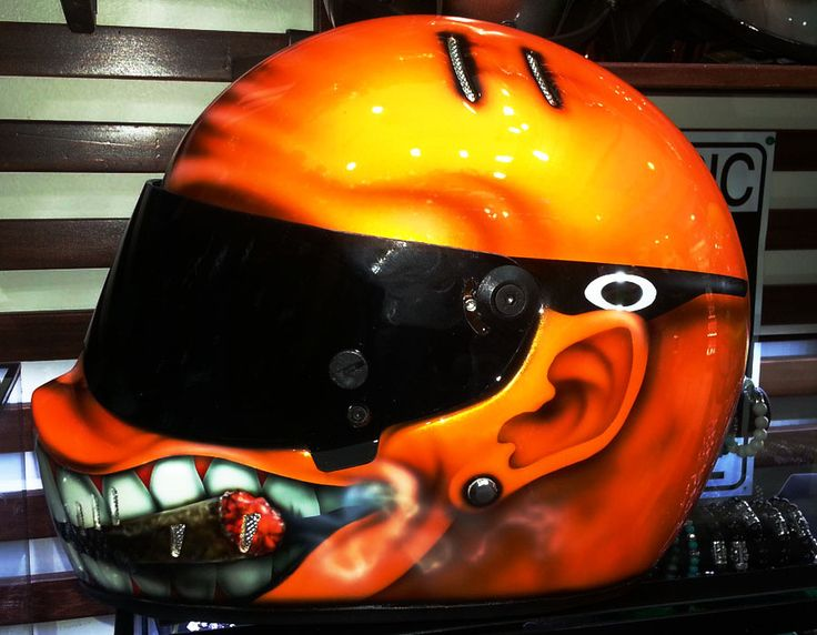 Best Helmets Images On Pinterest Motorcycle Helmets - Custom motorcycle helmet stickers and decalssimpson motorcycle helmets