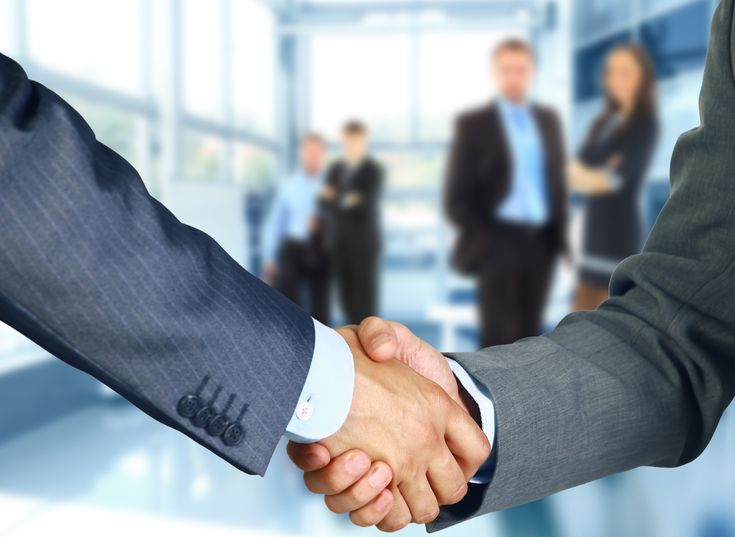 Is the selected #broker, fine for your business? View: CompareBusinessBrokers