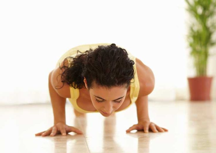 Image result for What Are Best Yoga Poses For Top Bloodstream Pressure